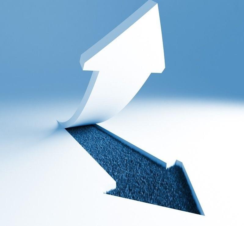 方案丨税局新平台上线,自动认证怎么做?