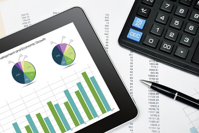 解读4月5月税务政策大调整,财务你还好吗?