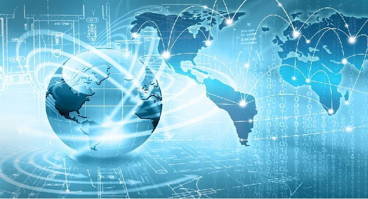财务共享模式的企业税务管理