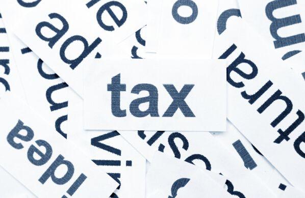 汽车制造行业增值税票据管理案例实践