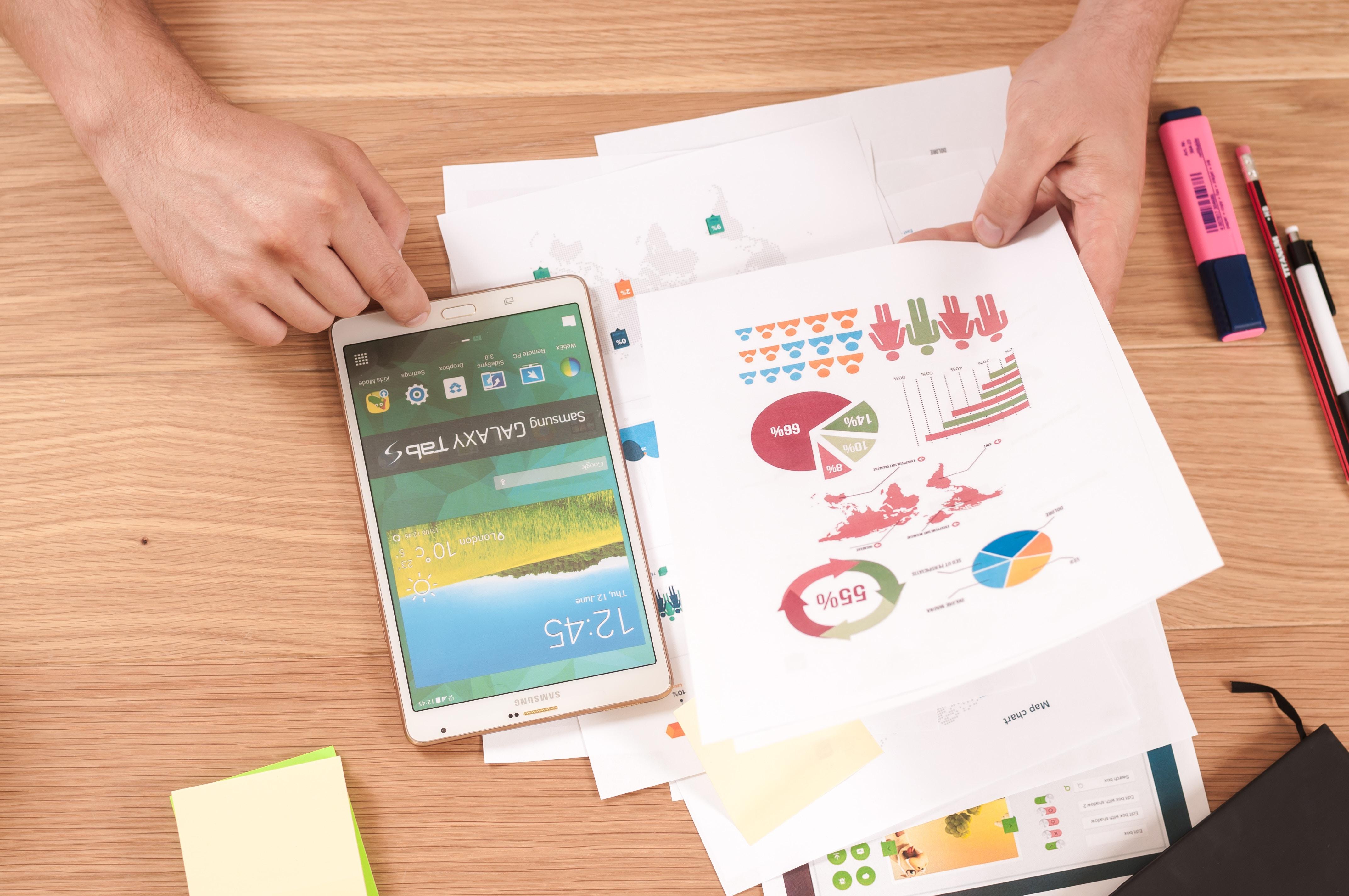 系统+外包:财务管理转型必备法宝