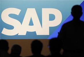SAP发票管理